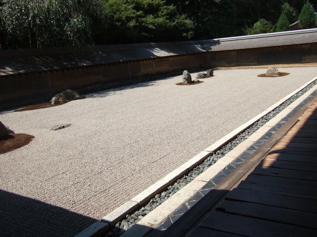génération zen la roche sur yon